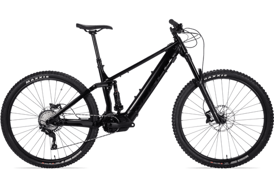 e-bike - intersport balzer - churwalden