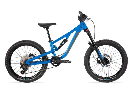 kids norco bike - intersport balzer - churwalden
