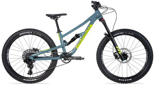 junioren norco bike - intersport balzer - churwalden